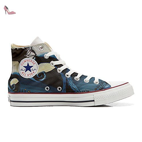 chaussure fille 37 converse
