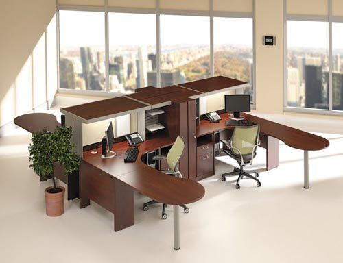 interiors tips for buying the suitable modern office furniture interior furniture office e66 office