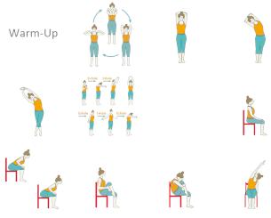 beginner yoga sequences  foundational sequences for yoga