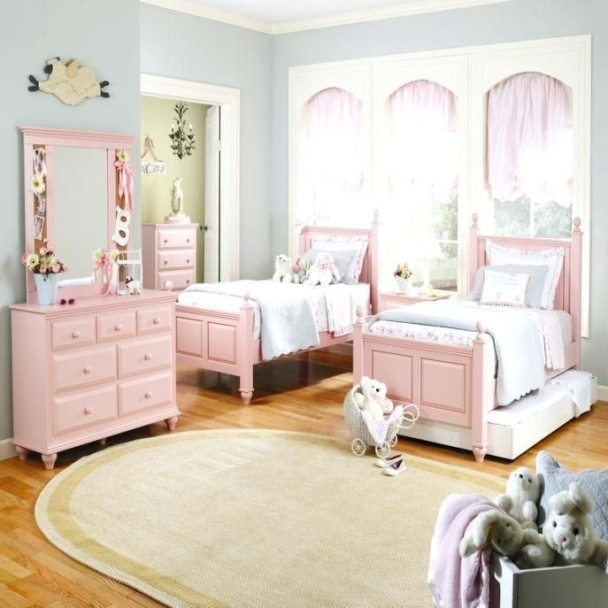 girls bedroom in a box medium size of fairy princess bedroom in a ...