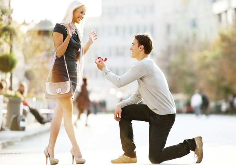 BE MY VAL in 2020 Wedding proposals, Happy propose day