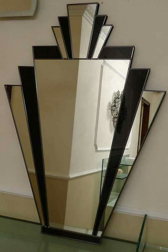 Art deco deco in 2018 pinterest art deco art deco room and art deco gumiabroncs Choice Image