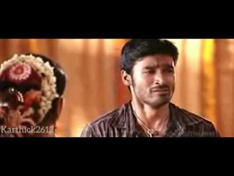 Latest whatsapp status tamil songs