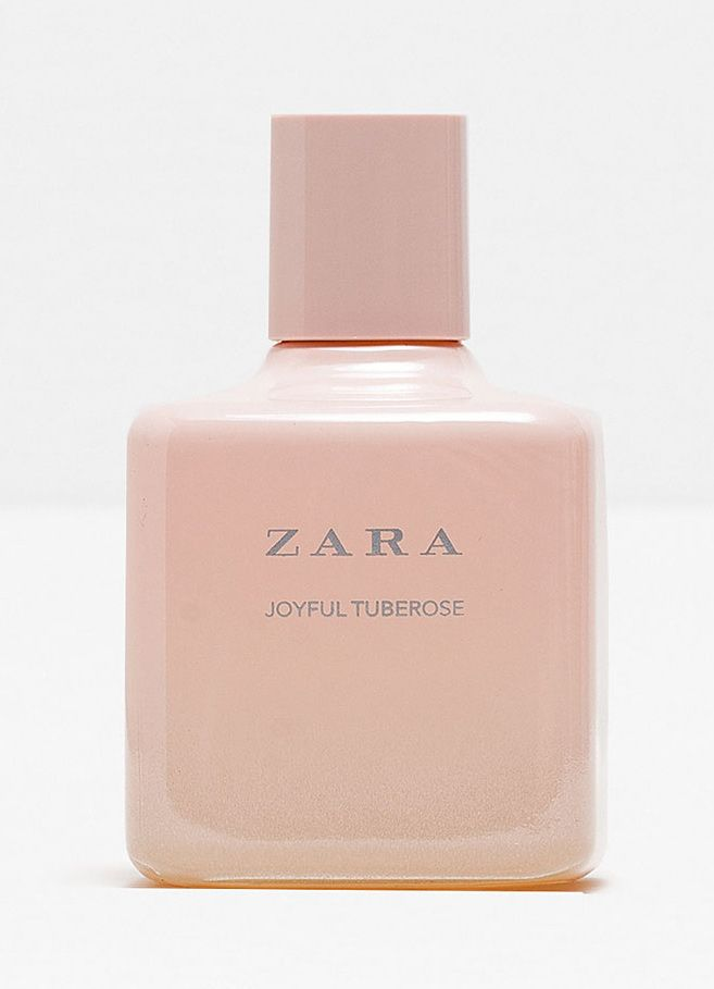 In КартинкиLovely Tuberose Для Женщин Joyful Zara 2019 Scents NPknZw0O8X
