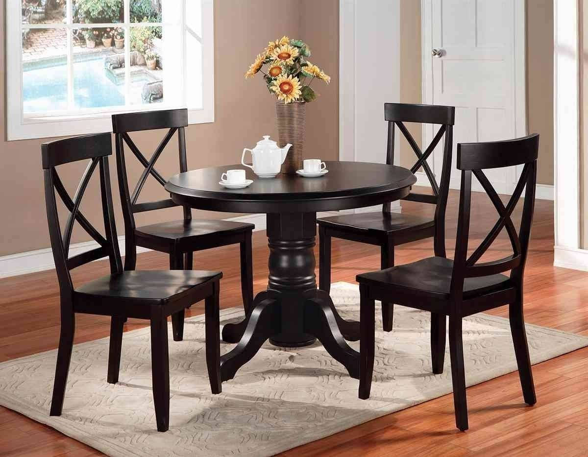 Kitchen Booth Table Kmart  Httpmanageditservicesatlanta Best Kitchen Booth Table Decorating Inspiration