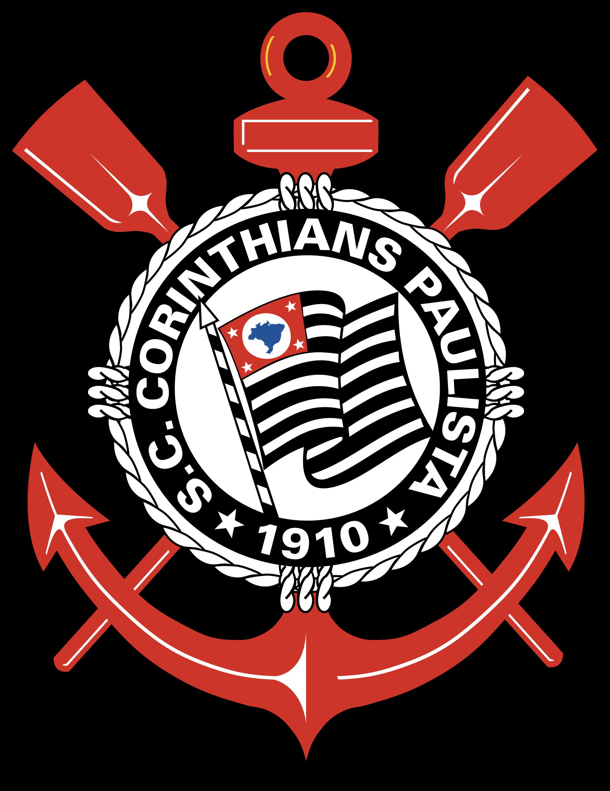 sport club corinthians s227o paulo brasil football