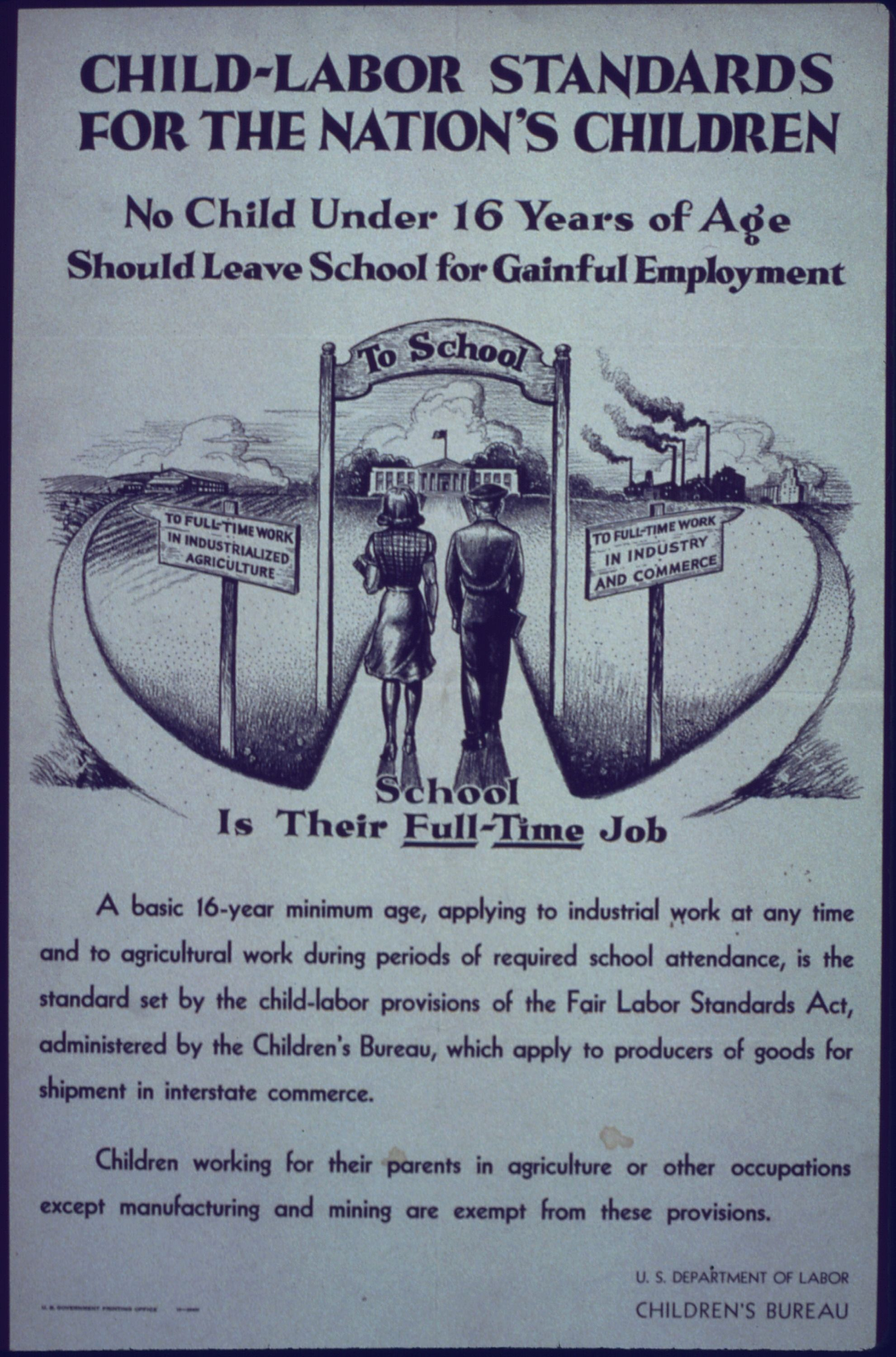 Nothing Found With Images Child Labor Child Labor Law