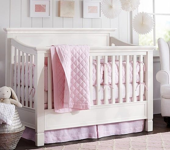 Delightful Baby Furniture