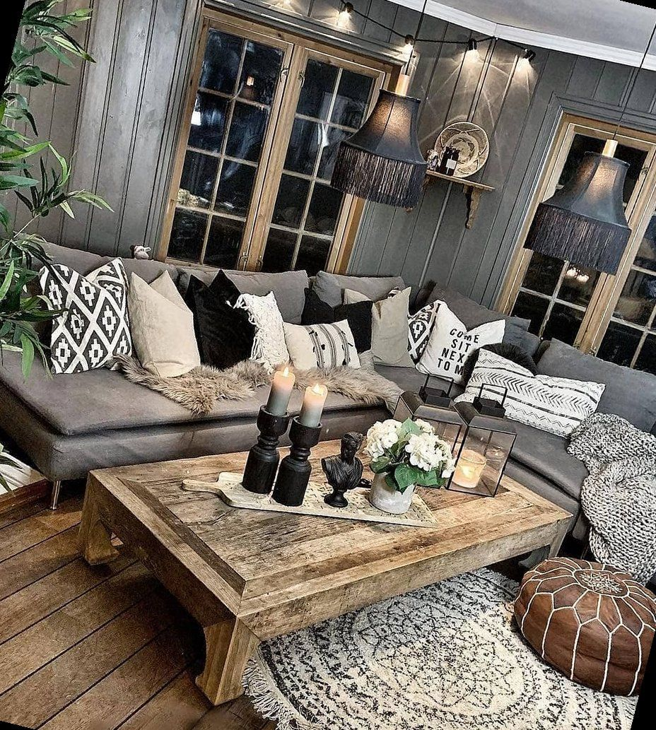 8+ Great Ideas For Beginners In Living Room Decoration  - Page 35 Of 39   Home Decor Ideas Livi