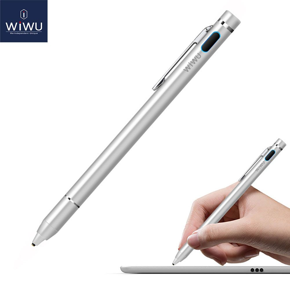 Sale apple pencil stylus Check more at https//apple