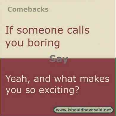 New Funny Comebacks best Funny Quotes : The 40 Funniest Quotes & One-Liners To Use When You Need The Perfect Comeback - Quotes Boxes | You number one source for daily inspirational quotes, saynings & famous quotes best Funny Quotes : The 40 Funniest Quotes & One-Liners To Use When You Need The Perfect Comeback 11