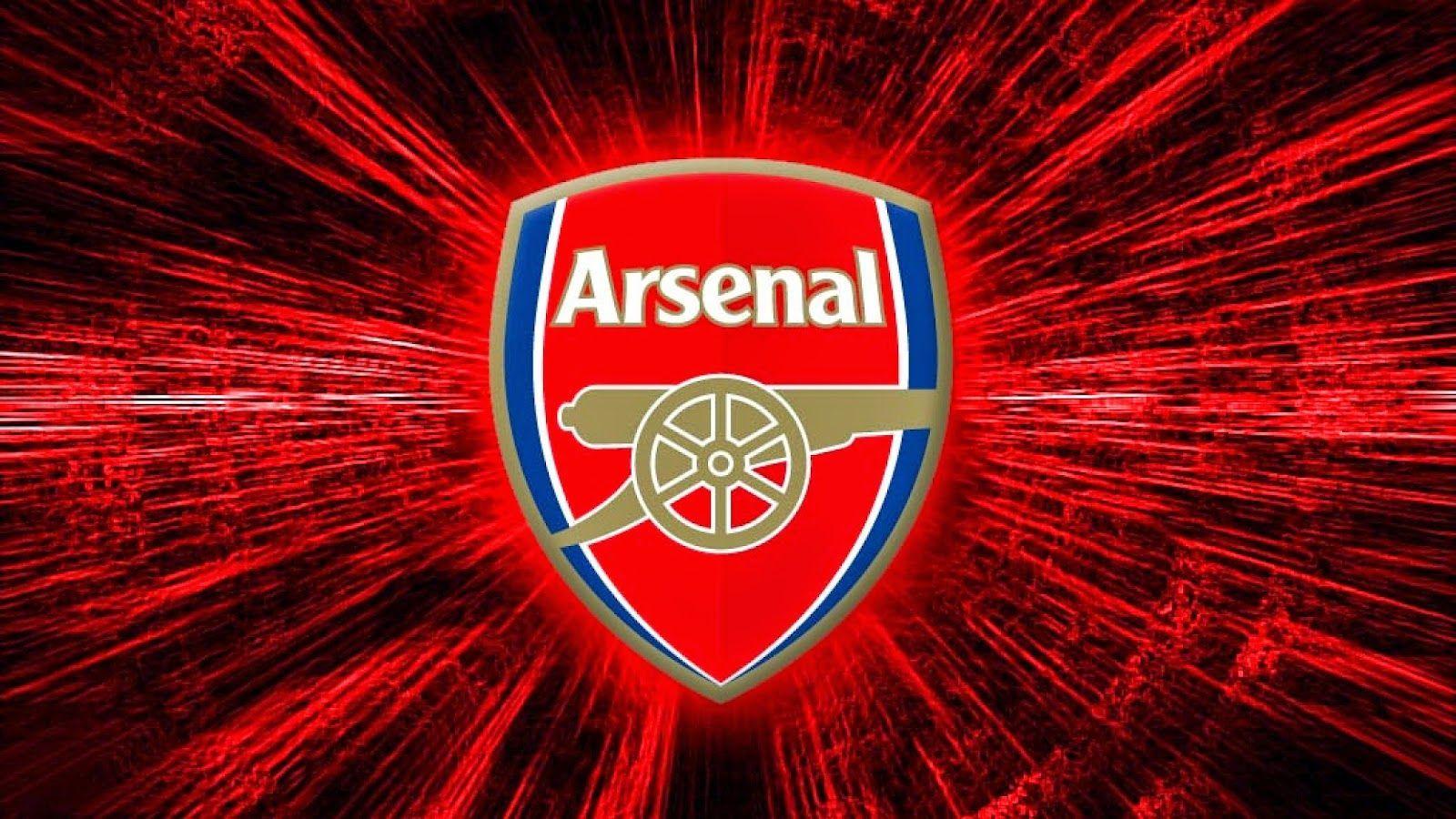 Футболный клуб арсенал лондон