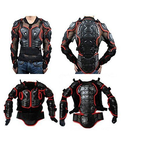 Kids Motorcycle Jacket Childrens Youth Mx Motocross All Sizes