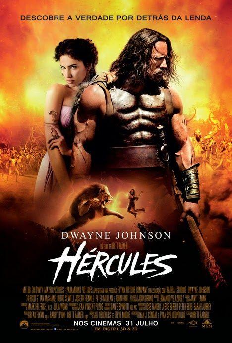 Hercules Toppt Net Films Complets Films Gratuits En Ligne Film
