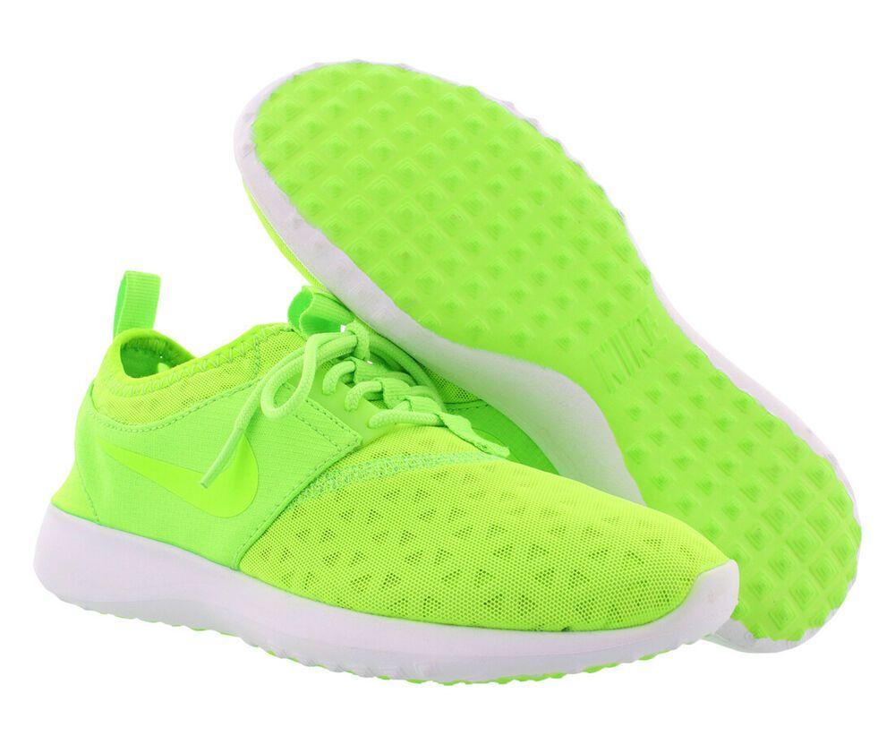 363581fd93e3 Nike Juvenate Casual Women s Shoes Size 6 - Nike Juvenate -  nike  shoes