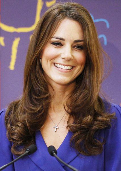 Curly Hair Edition How To Get Hair Like Kate Middleton Style Context Kate Middleton Hair Rachel Hair Hot Hair Styles