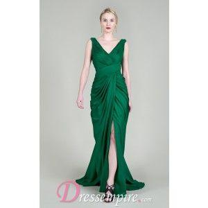 21a4e4c859d04 Tadashi 3I720L Dress   Fashion/fancywear   Pinterest