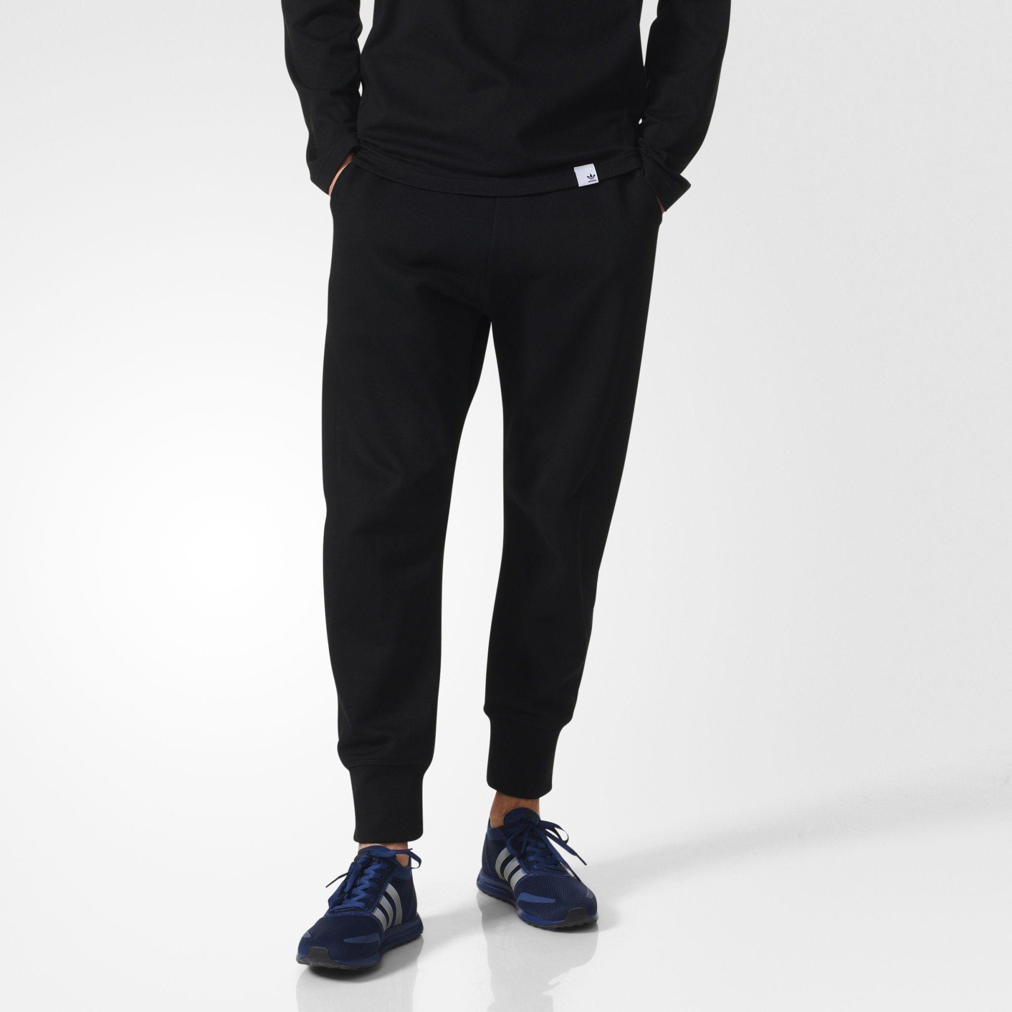 xbyo Pants | adidas US