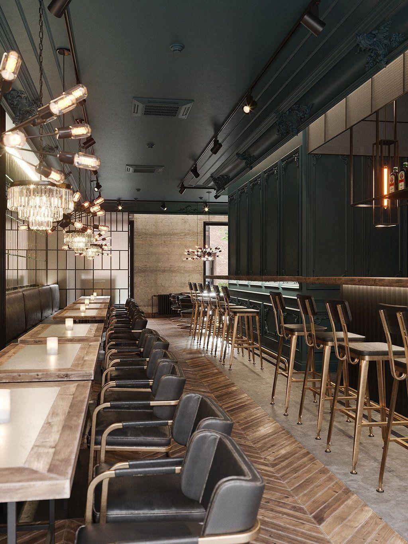 Bar Design Restaurant Lounge 20 Hotel Bar Design Bar Design