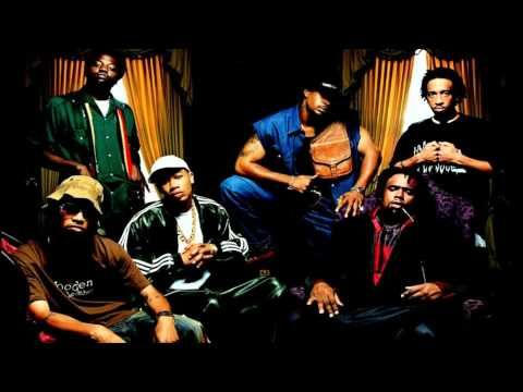 ▷ Nappy Roots - Good day - YouTube in 2019   My favorite