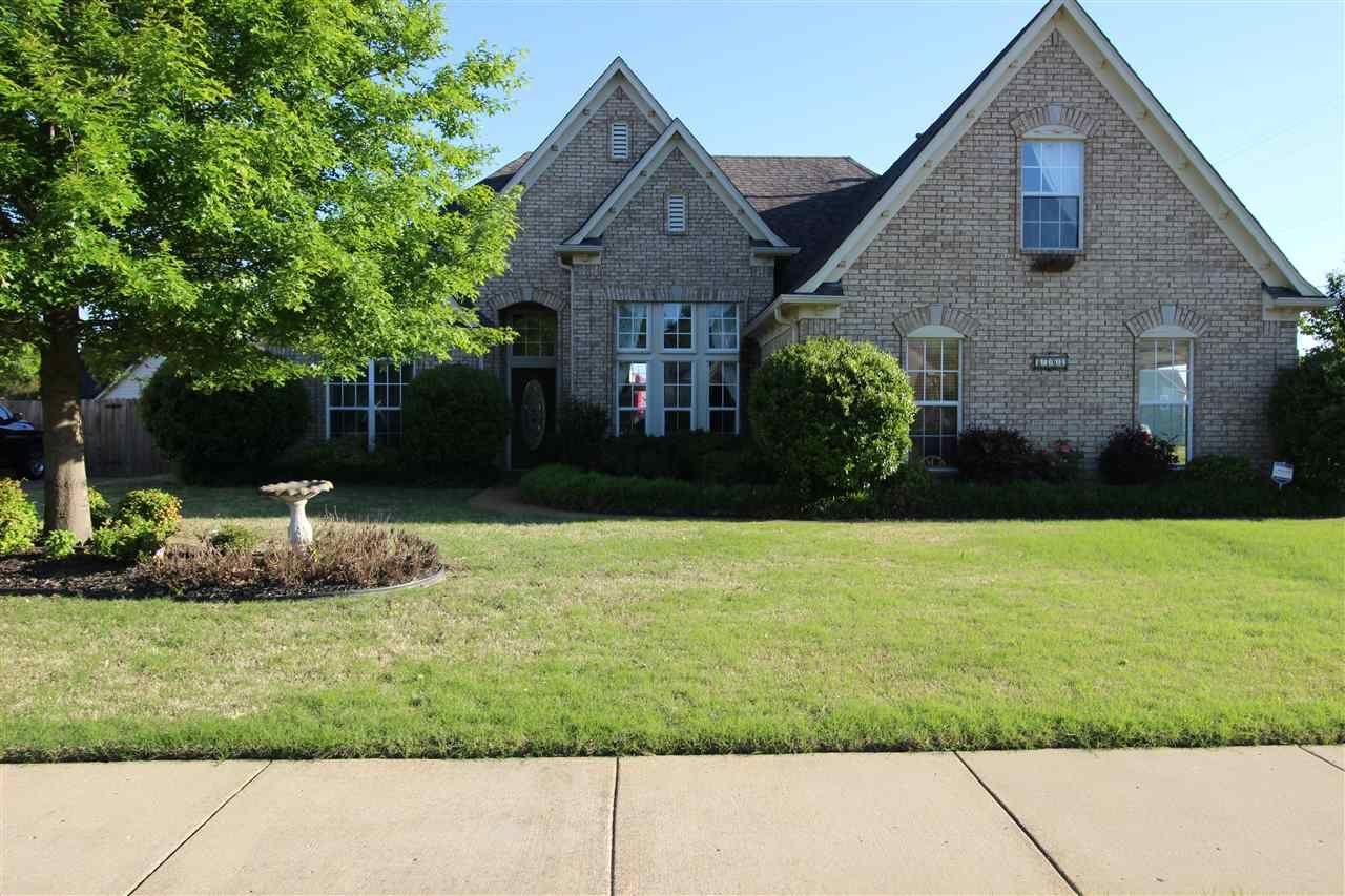 Bartlett homes for sale best bartlett homes for sale