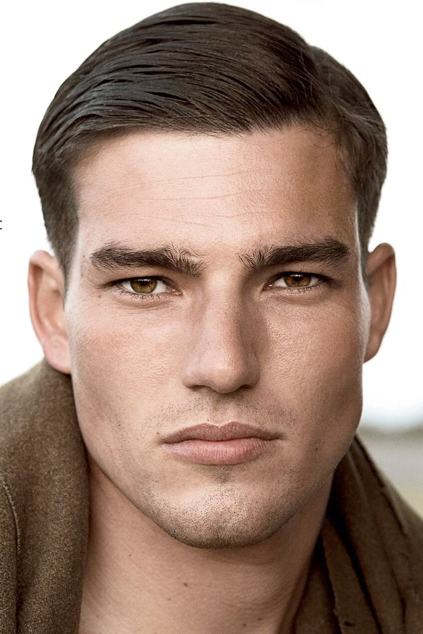 буквам мужские стрижки для квадратного лица фото самые дорогие редкие
