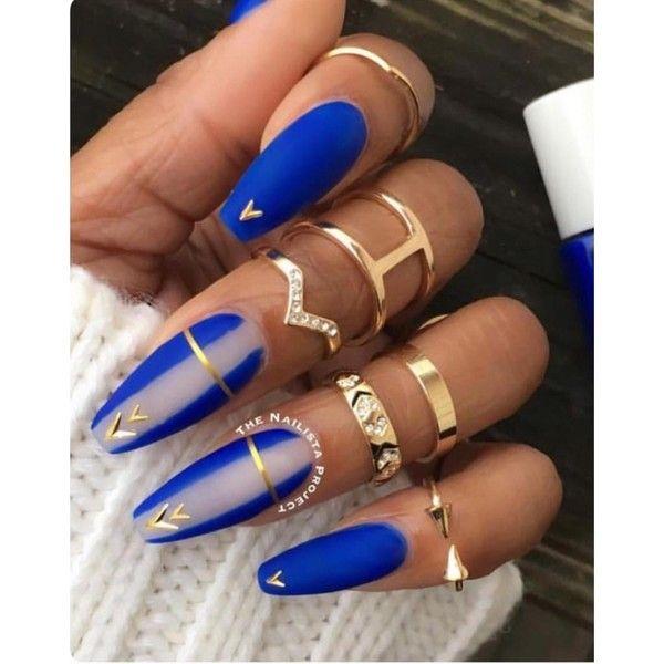 Pin by Vanessa E on Nails | Pinterest | Nail nail, Nail inspo and Makeup