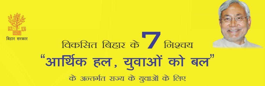 Apply Online for Bihar Govt\u0027s Credit Card Yojana, Bihar Credit Card