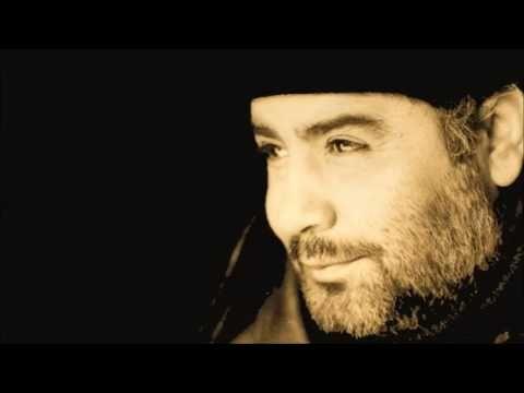 Ahmet Kaya En Guzel Sarkilari Sarkilar Muzik Pop Muzik