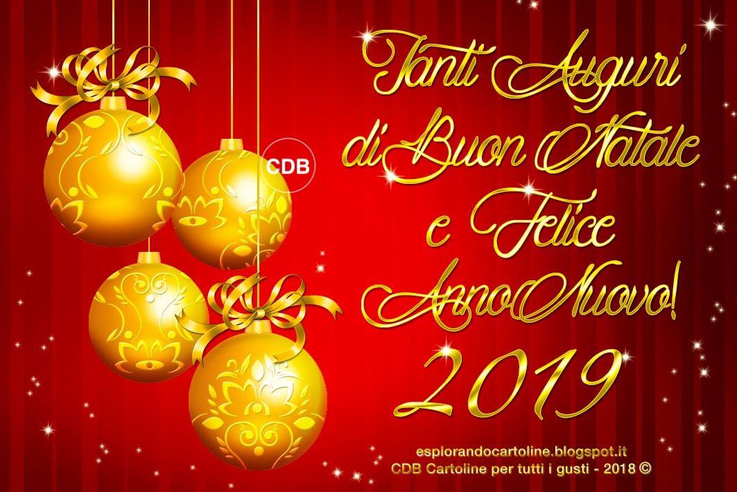 Tanti Auguri E Buon Natale.Cdb Cartoline Per Tutti I Gusti Elegante Cartolina Tanti Auguri Di Buon Natale E F Auguri Di Buon Compleanno Buon Compleanno Buon Natale