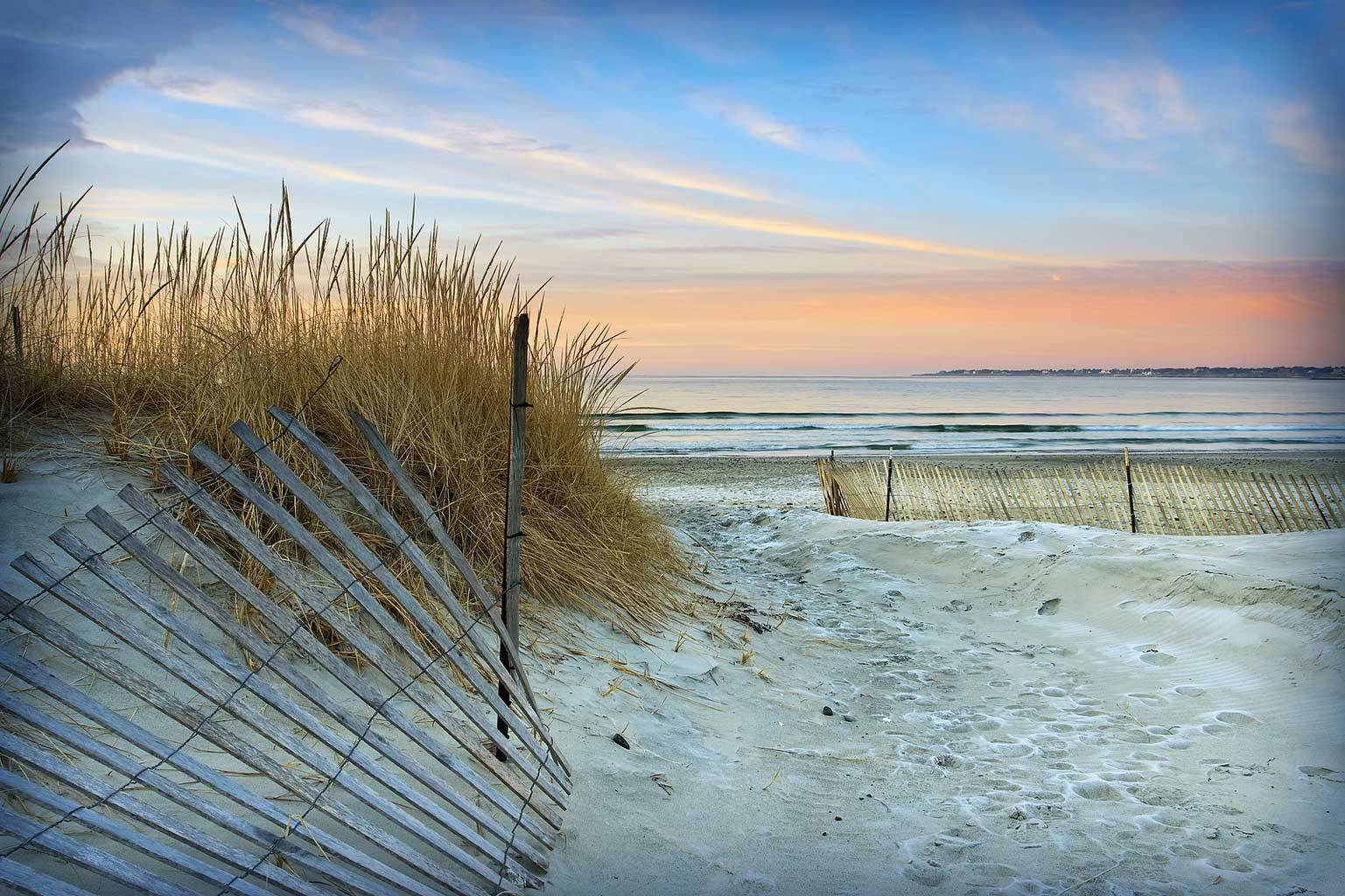 another nearby place to visit down the shore is lbi or long beach island jersey shore. Black Bedroom Furniture Sets. Home Design Ideas