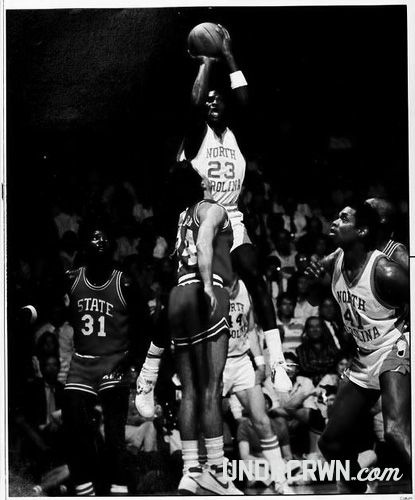 Log In Tumblr Michael Jordan Unc Photo Micheal Essay On