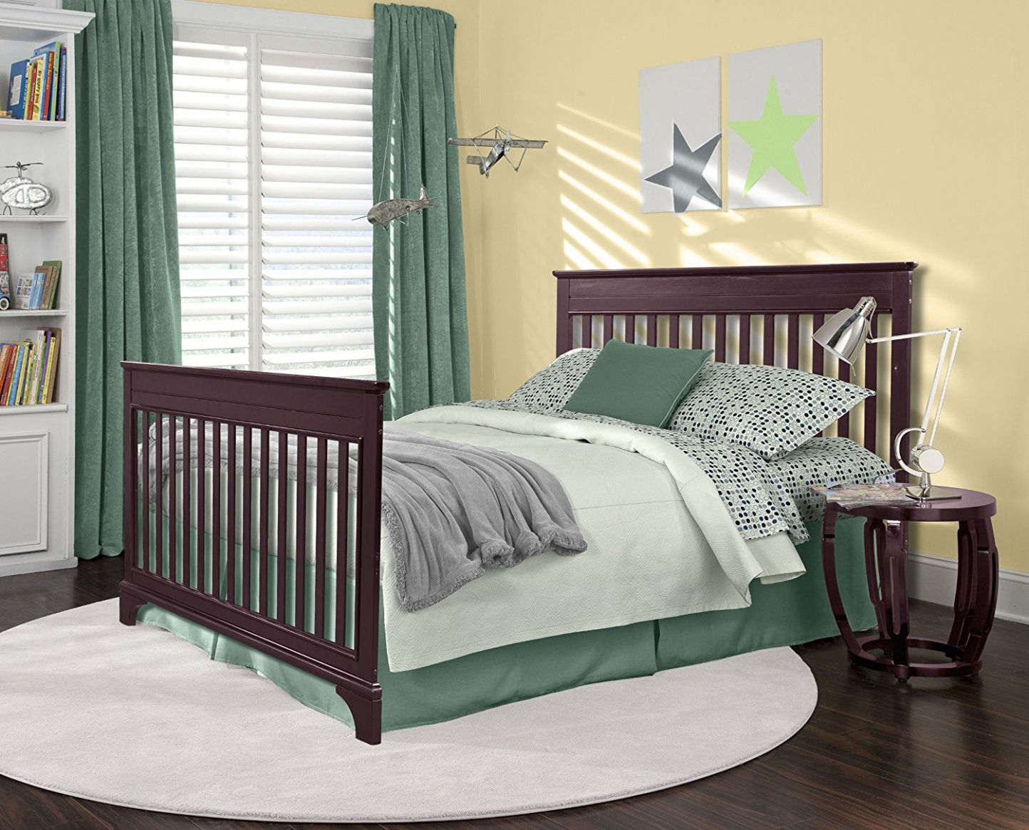 broyhill baby furniture lowes paint colors interior on lowes paint colors interior id=90209