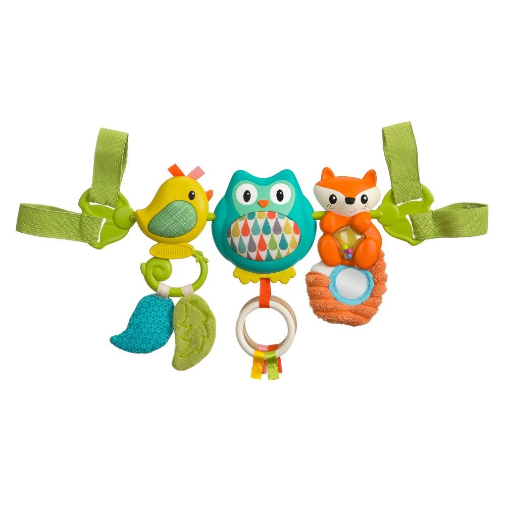 Product detail Childrens toy storage, Kids toy