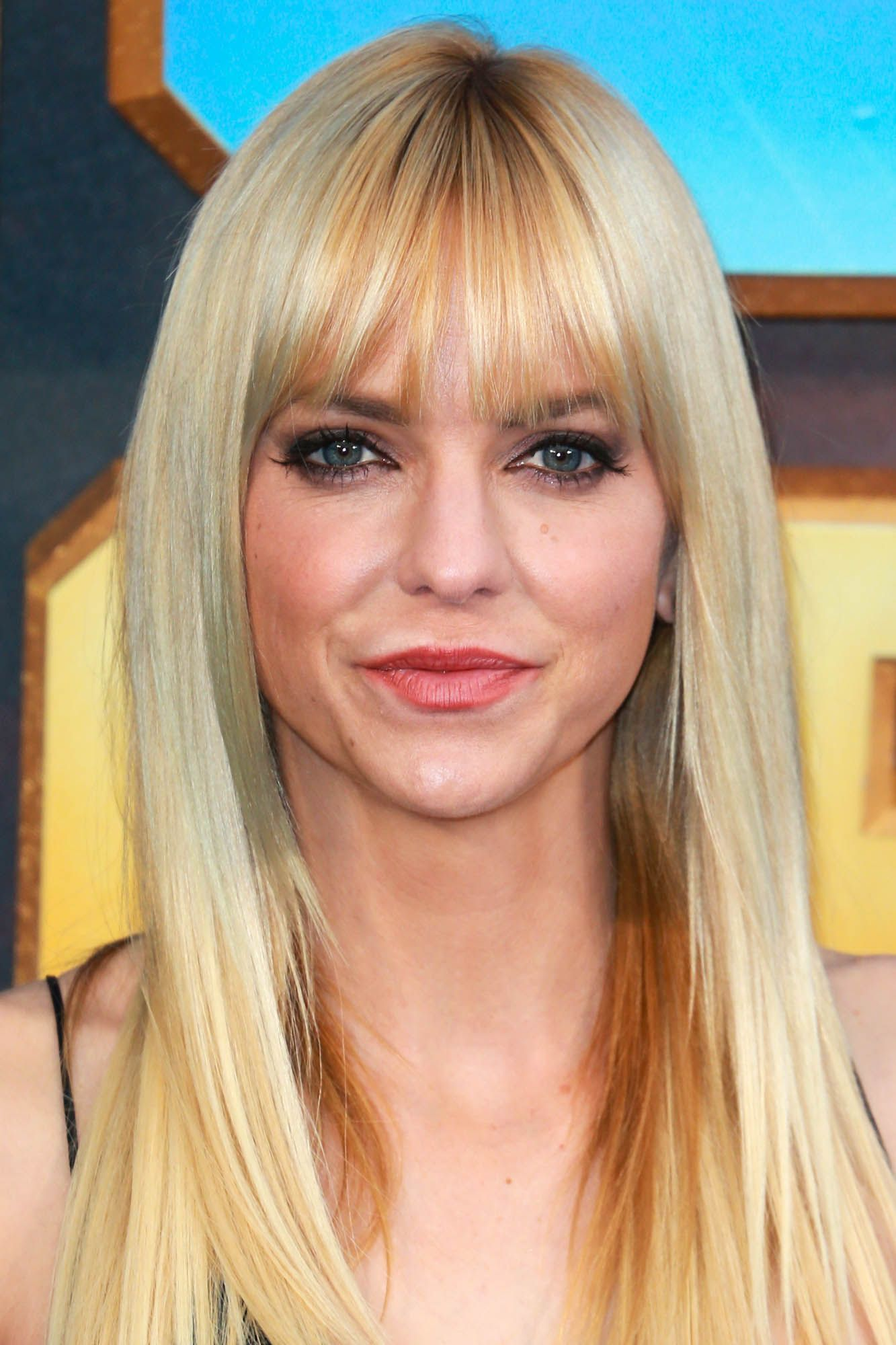 22 Blonde Ideas For Every Hair Texture