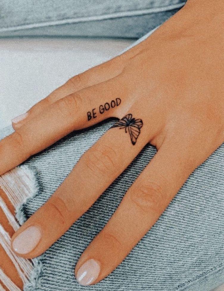 Pin By Komal Khan On Tattoos Hand Tattoos Tattoos Mini Tattoos