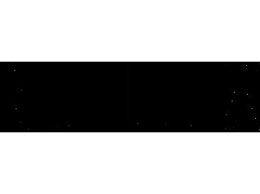 Netflix Logo Logo Design Logos Logo Branding