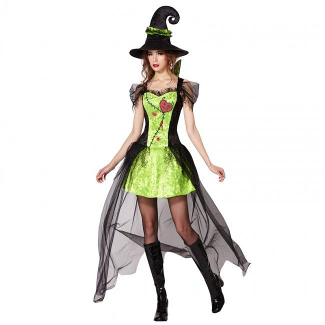 Quatang Gallery- Epingle Sur Halloween Costumes