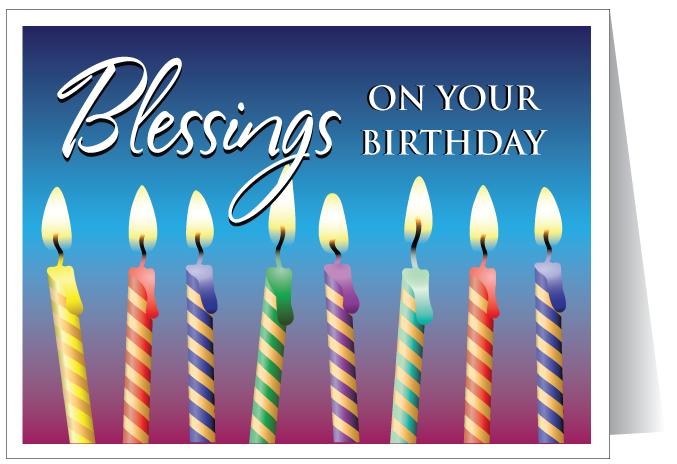 Youth group birthday ministry greetings christian cards church youth group birthday ministry greetings christian cards church bookmarktalkfo Image collections