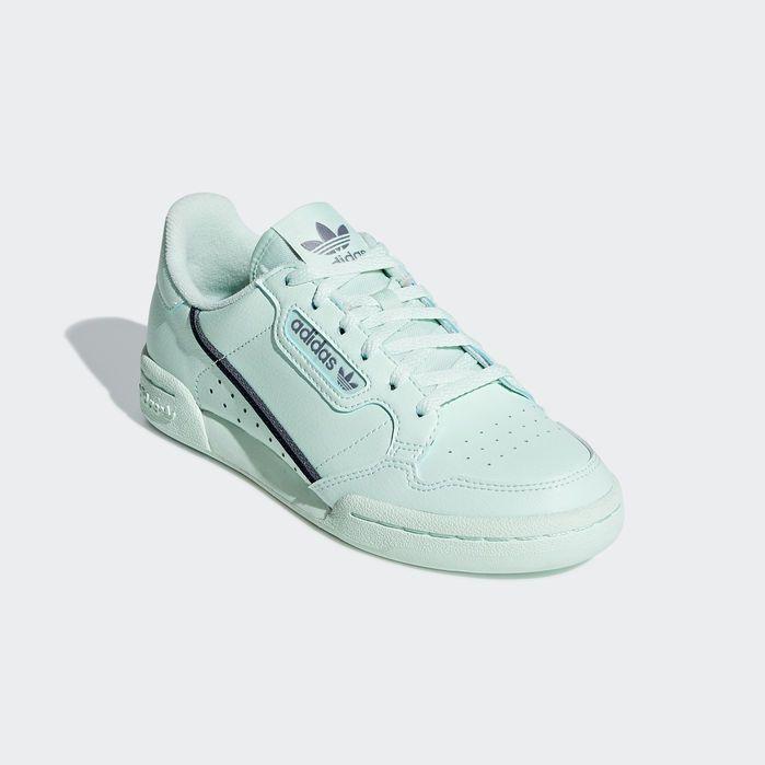 Adidas Top Ten Low Sleek W [42, Uk 8] Weiss Silber Schuhe