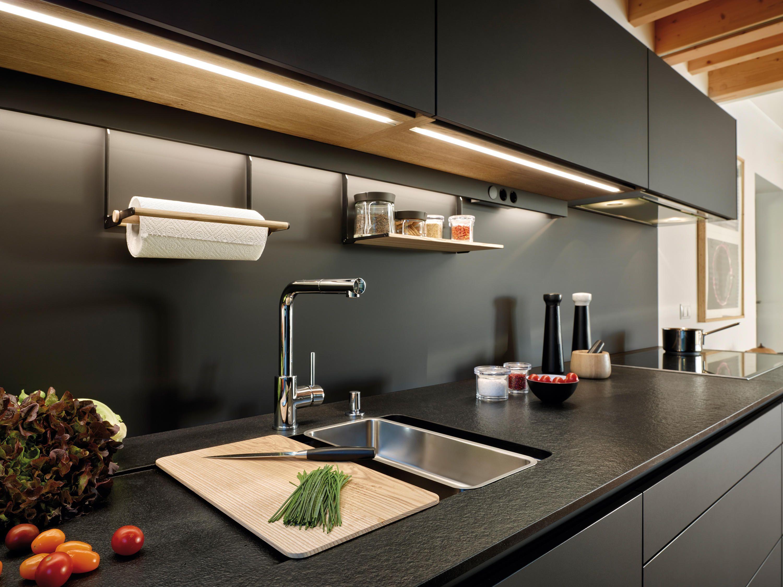 LINE LED lighting & designer furniture  Architonic in 3