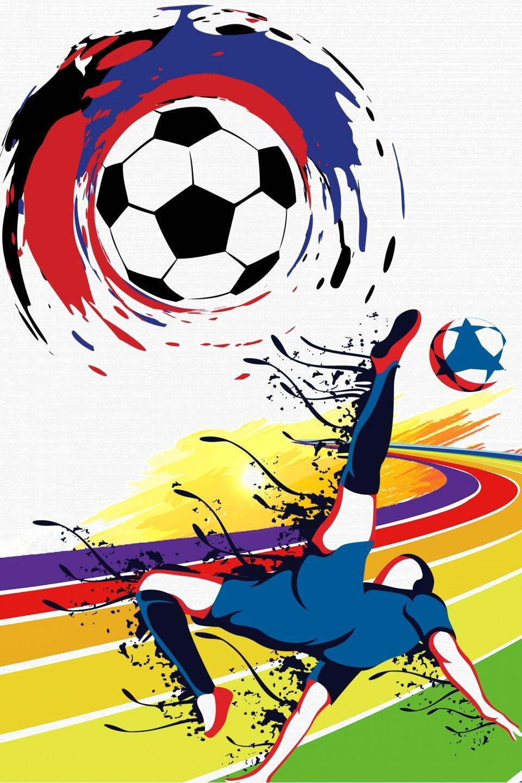 Piala Dunia 2018 Piala Dunia Russian Cup Piala Dunia Bola Sepak Piala Dunia Bola Sepak Sepak Bola