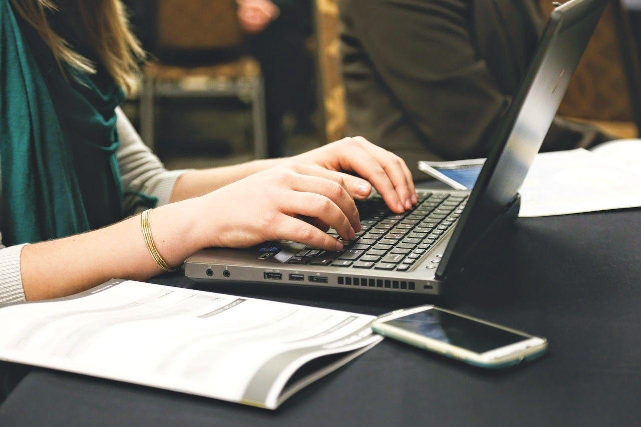 TENER INTERNET: Tutorial para aprender a usar los servidores de google, para tener internet aunque los gobiernos tomen la decision de ....