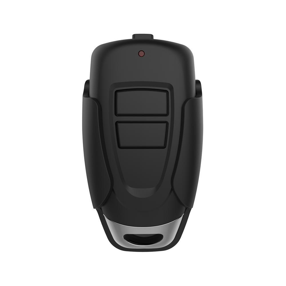 Skylink 2 Button Non Universal Keychain Remote Mk 318 2 Remote Garage Door Remote Control Garage Door Remote