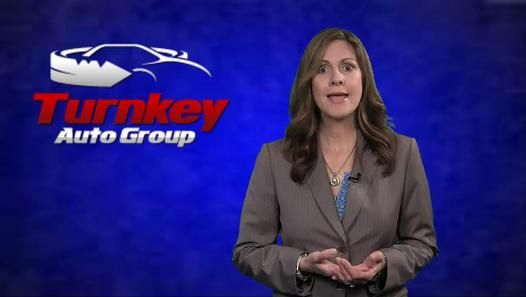 TurnKey Auto Group or TAG is a provider of new and used extended