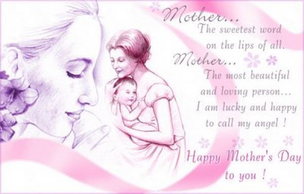 Mothers Day Cards Or Poems Mothers Day Cards Free Mothers Day Ecards Greeting Cards From Mothers Day Poems Happy Mothers Day Poem Happy Mother Day Quotes