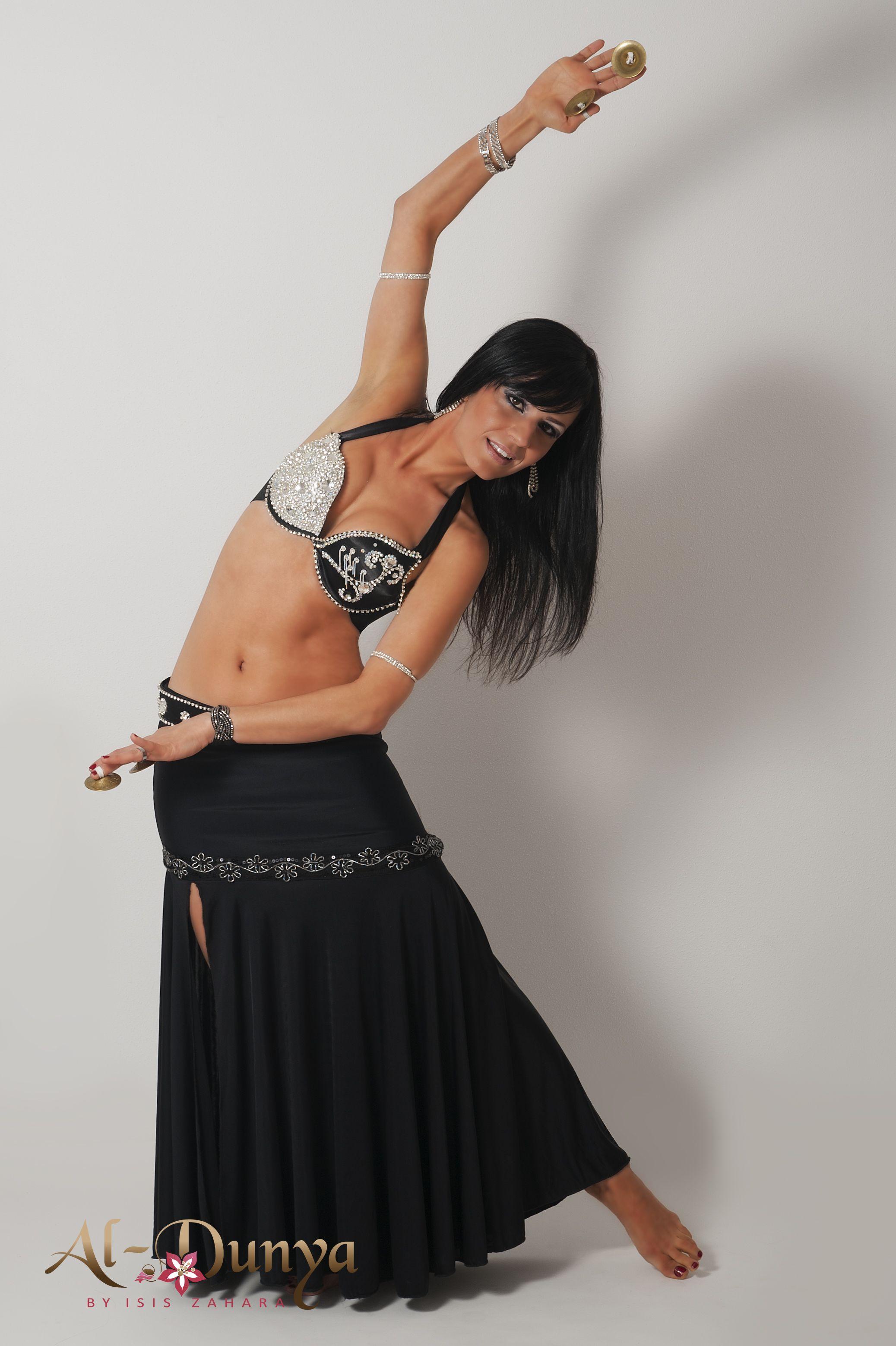 photography: Kevin Van Creij www.isiszaharabellydance.com #buikdans #bellydance