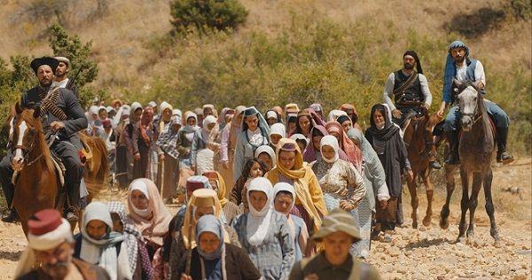 TIĞ İŞİ BAKLAVALI ÇARPILAR ÖRGÜ MODELİ YAPILIŞI VİDEO 97