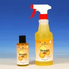 Orange oil for termites control termitas pinterest termite orange oil for termites control solutioingenieria