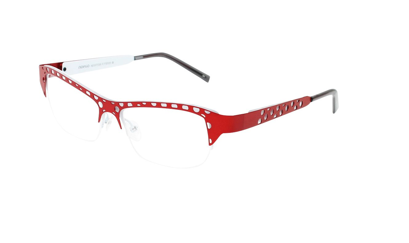 Illusion 7 color 60 eyeglasses by Noego Eyewear   Glasses with ...